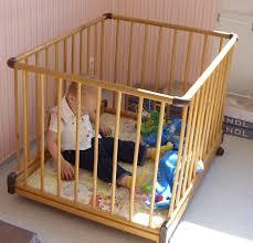 Leesésgátló gyerekágyakhoz