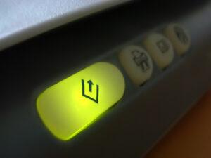 Számítógép alkatrészek
