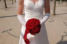 Változatos menyasszonyi ruhák
