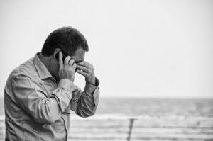 Pajzsmirigy autoimmun betegség lelki okai