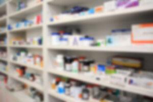 Antibiotikum és probiotikum