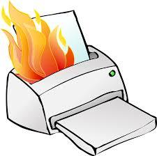 Használjunk színes nyomtatót