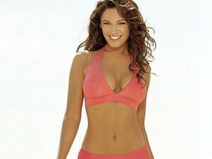 Női bikini