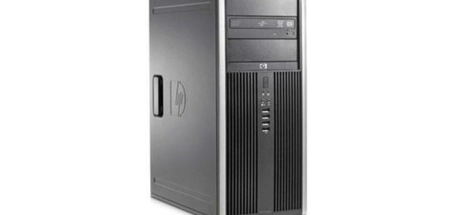 használt számítógép olcsón