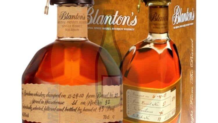 legjobb whiskey