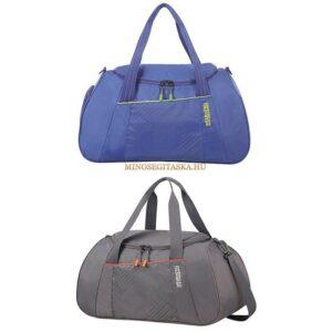 Sport táskák
