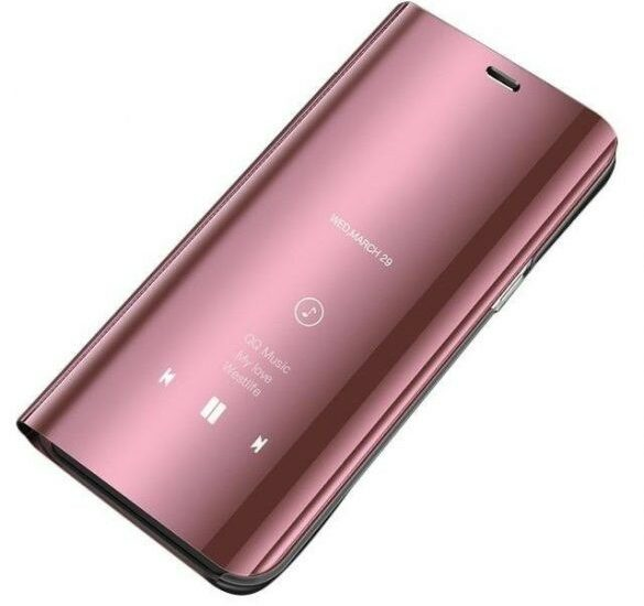 Samsung A72 tok